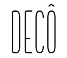 Associado ABUP - DECÔ