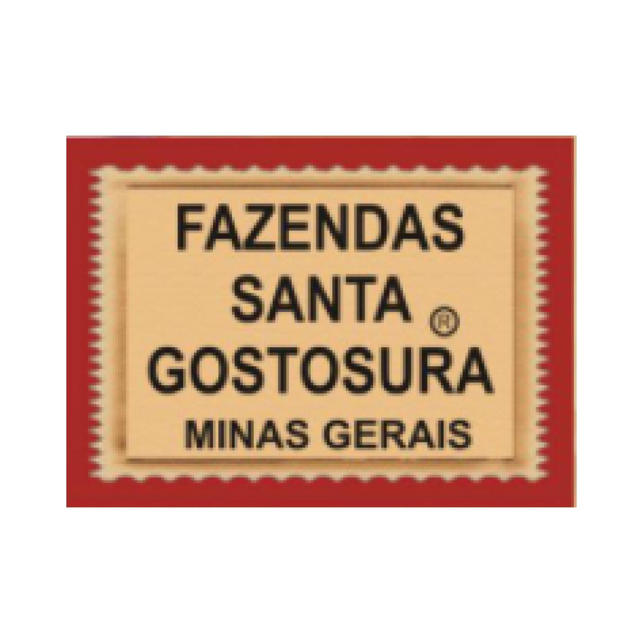 Associado ABUP - FAZENDA STA GOSTOSURA – LOUCOS POR QUEIJO