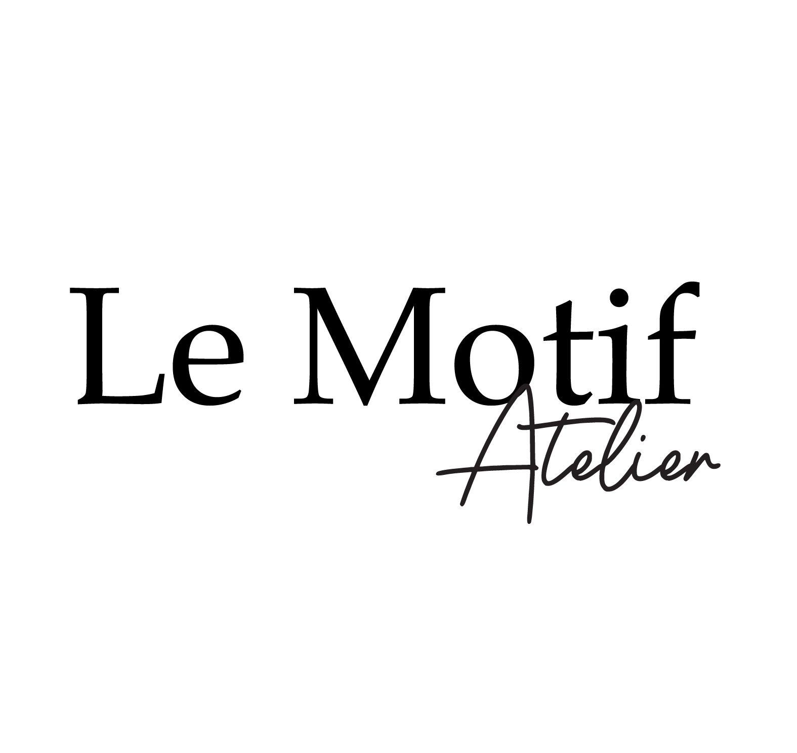 Associado ABUP - ATELIER LE MOTIF