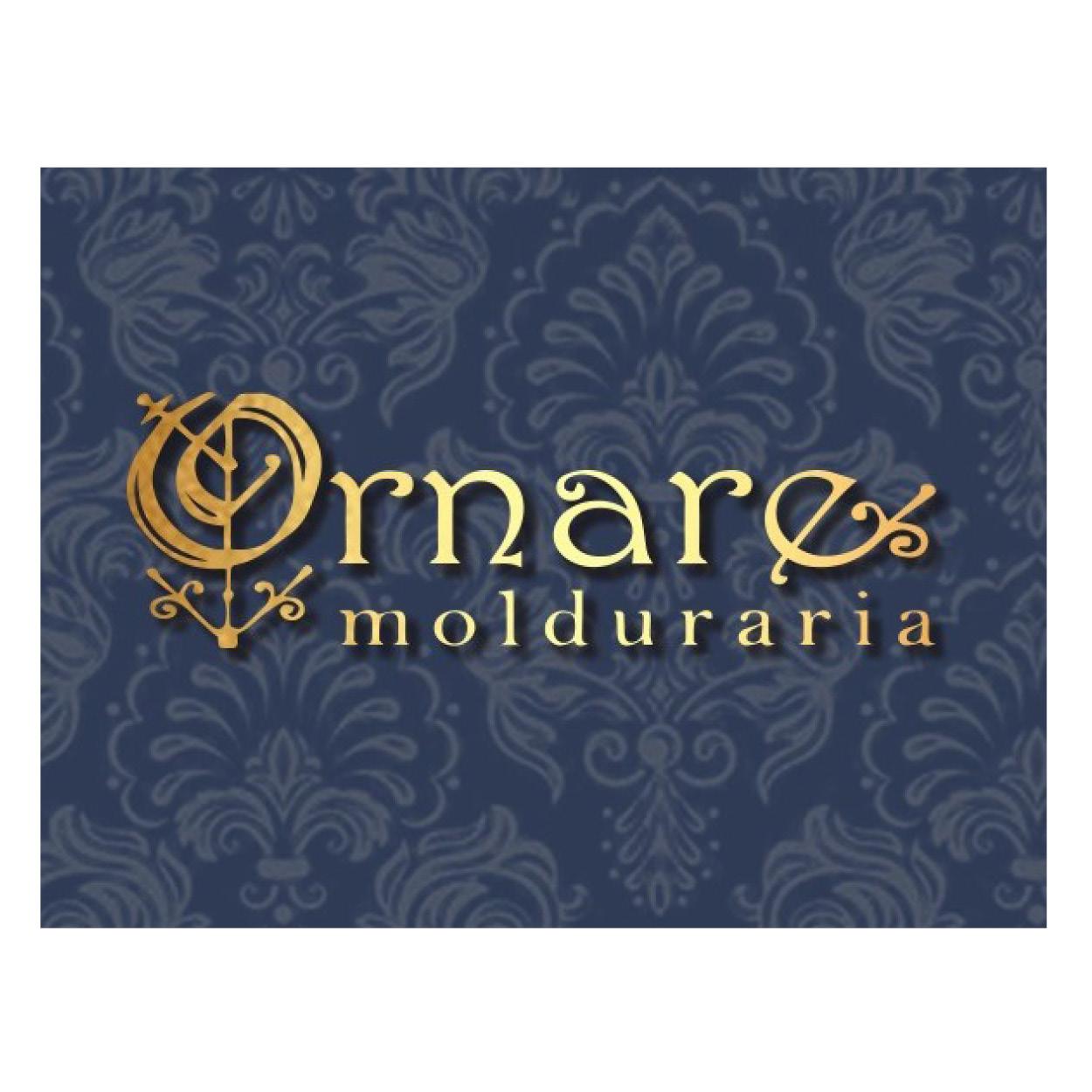 Associado ABUP - ORNARE MOLDURARIA