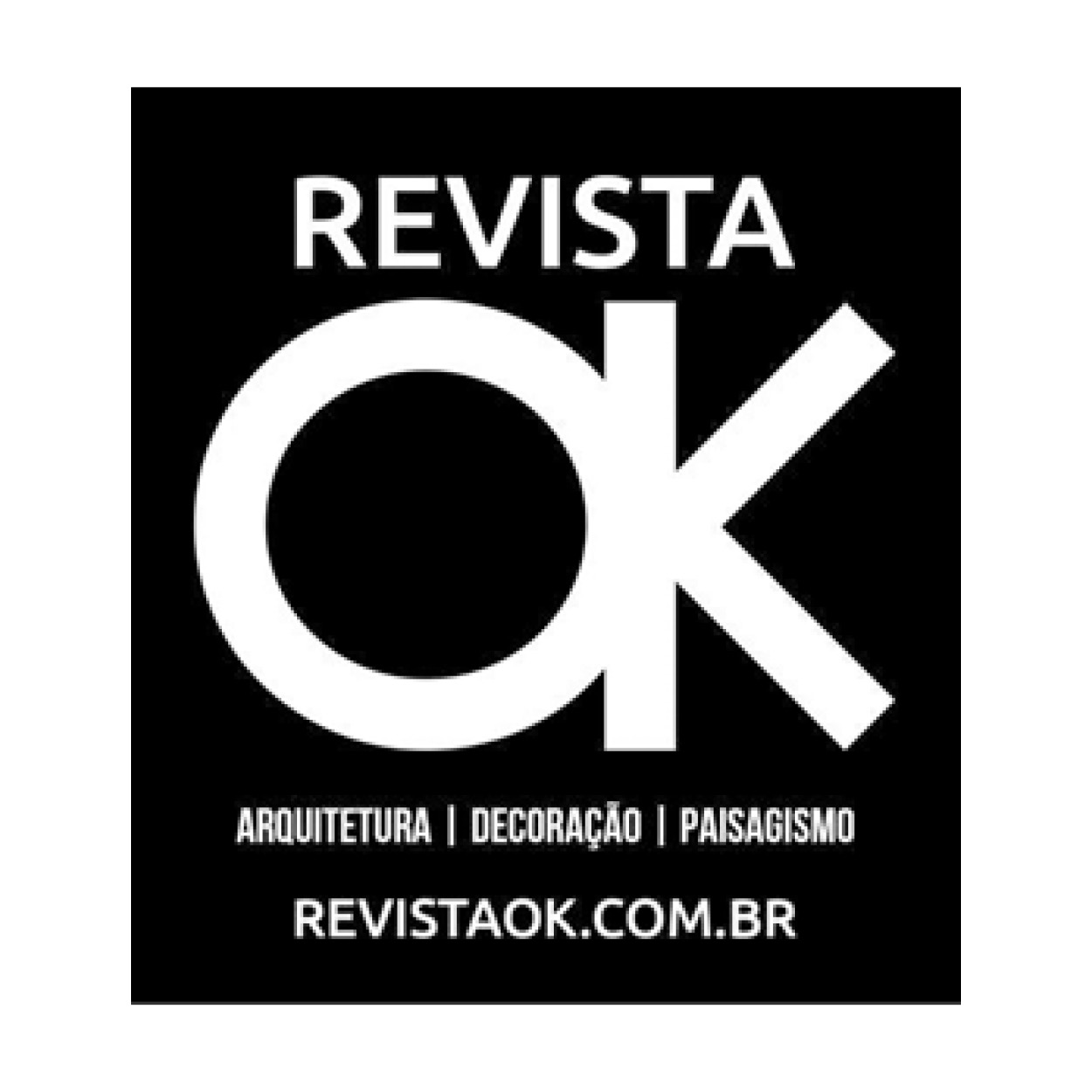 Associado ABUP - REVISTA OK