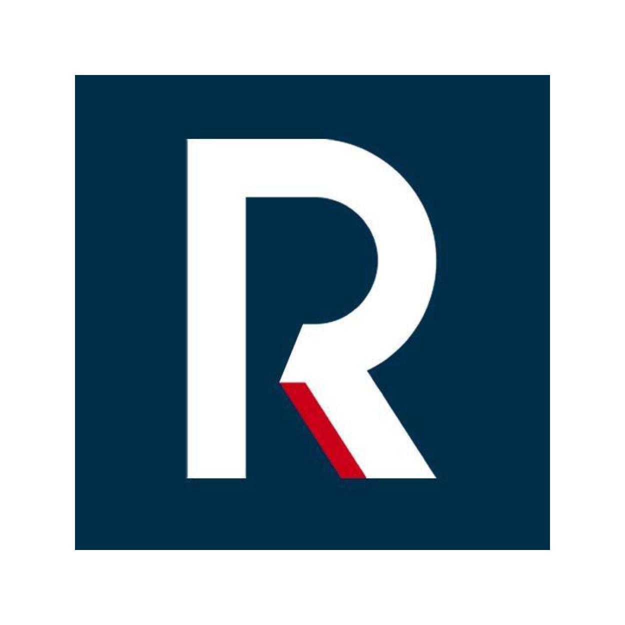 Associado ABUP - RISCHIOTO PLÁSTICOS
