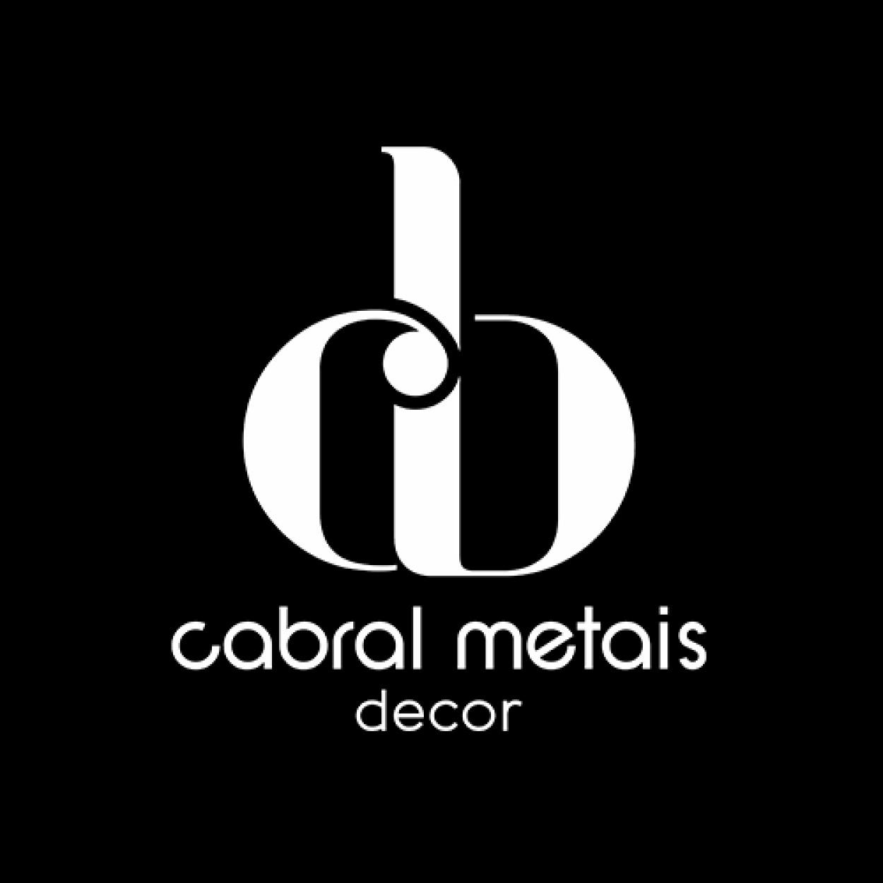Associado ABUP - CABRAL DECOR