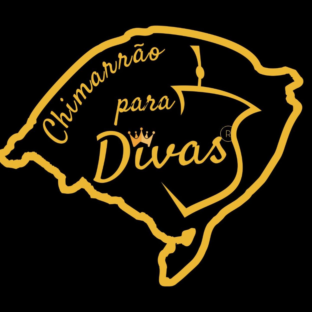 Associado ABUP - CHIMARRÃO PARA DIVAS & TAVARES PET
