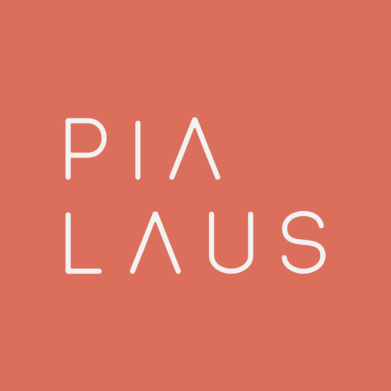 Associado ABUP - PIA LAUS