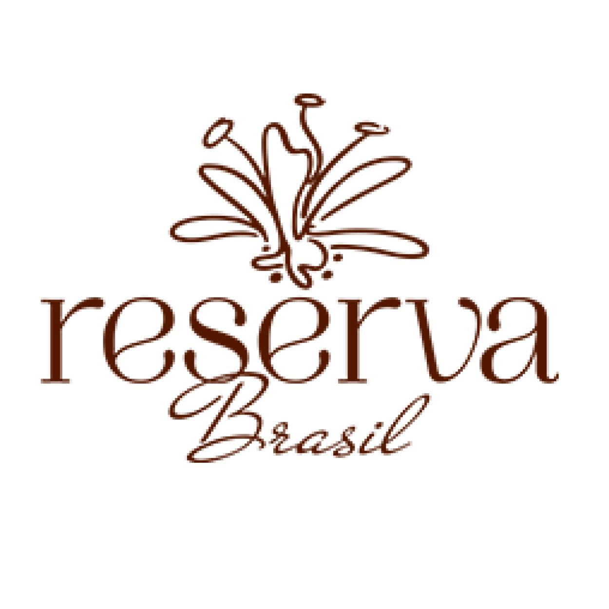 Associado ABUP - RESERVA BRASIL